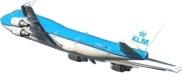 AW-KLM_B747400