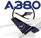 AW-Lufthansa_A380
