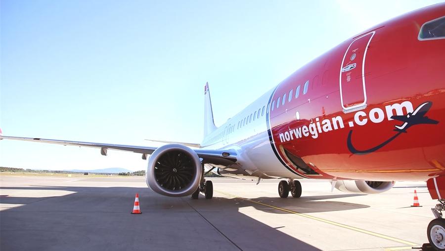 AW-Norwegian-Air_7008