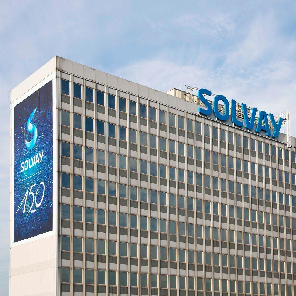 AW-Solvay_com_000