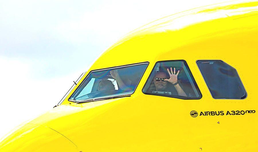 AW-Spirit-A320NEO
