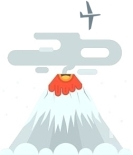 AW-Volcano_001