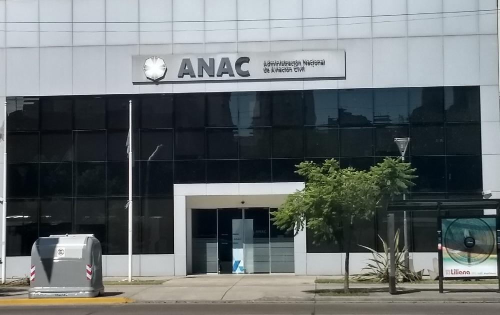 AW-Wk_Administración_Nacional_de_Aviación_Civil