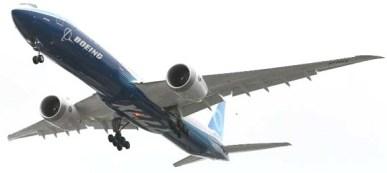 Boeing-777-9