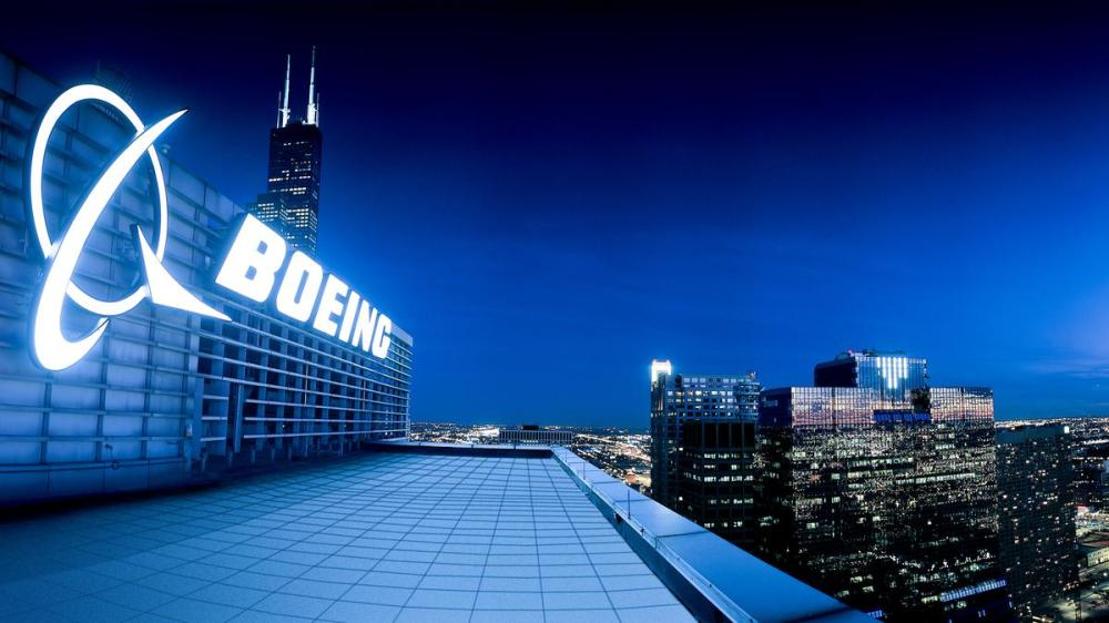 boeing-chicago-headquarters-1200xx2389-1344-246-0