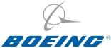 Boeing_Isologotype