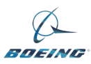 Boeing_Isologotype_Sky_01