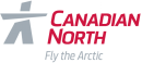 Canadian_North_Isologotype