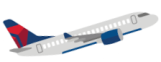 Delta_Jet