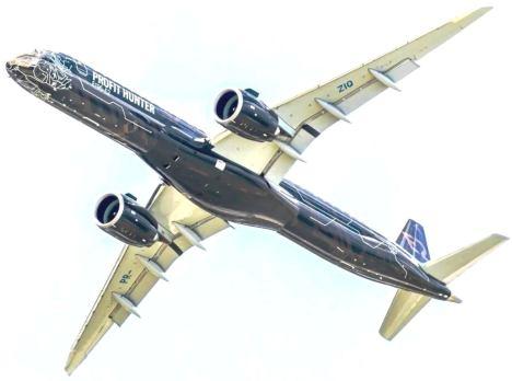 Embraer-E195-E2-2 (1)