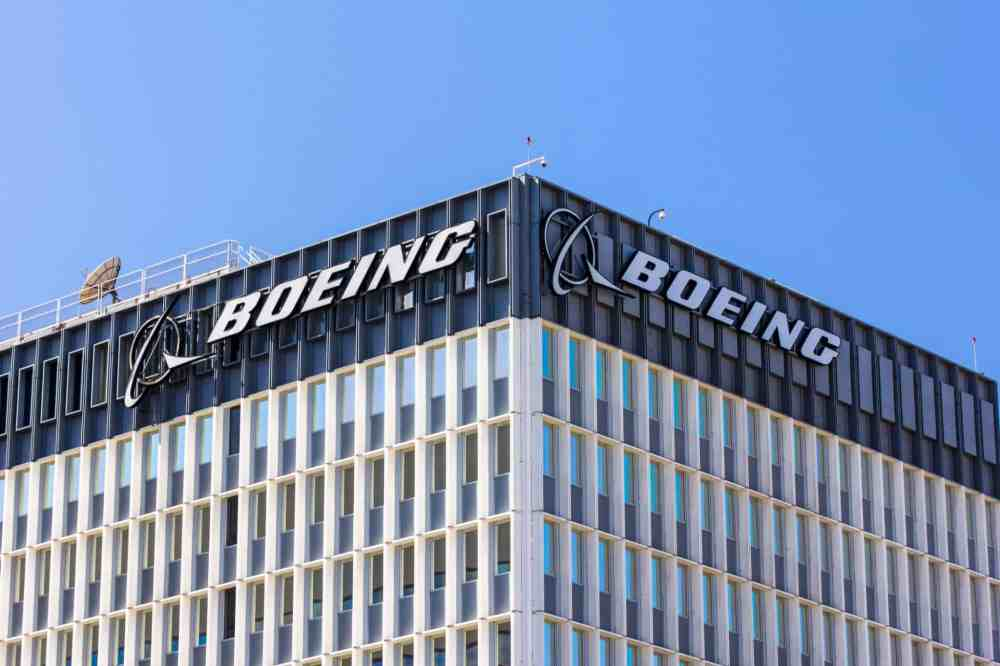iStock-Boeing-HQ-1