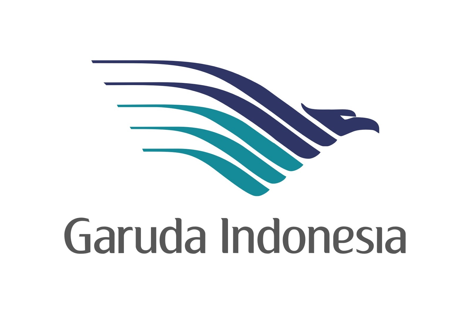Logo_Garuda_Indonesia