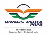 wings-india-2020-logo