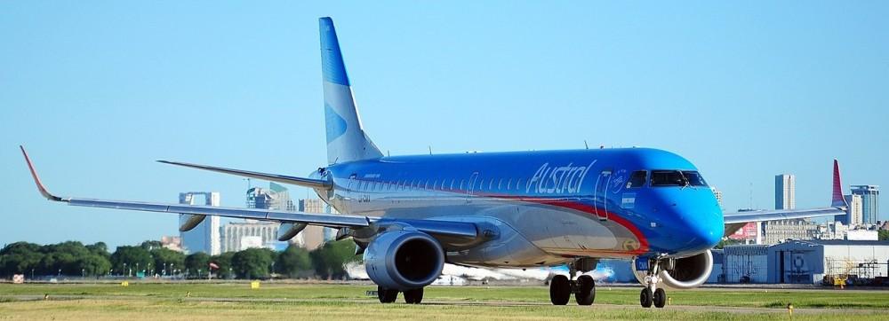 1280px-Embraer190Austral