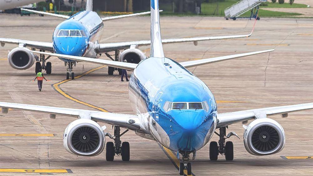 177-aerolineas-sumara-un-vuelo-directo-entre-ushuaia-y-cordoba