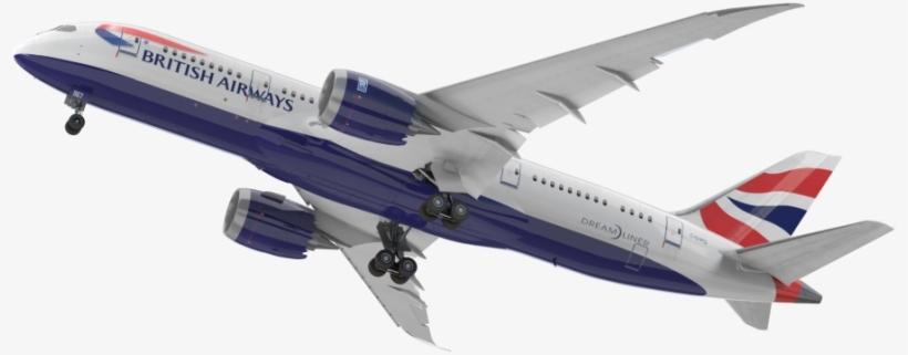 649-6498164_boeing-787-8-dreamliner-british-airways-rigged-royalty