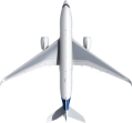 a350-800-wing-span