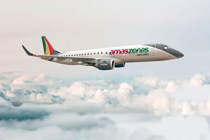 amaszonas-linea-aerea-1
