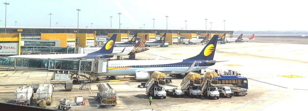 American-Express-Lounge-Delhi-Airport-Terminal-3-_6
