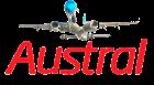 Austral_new_logo