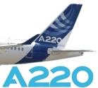 AW-A220-Icon