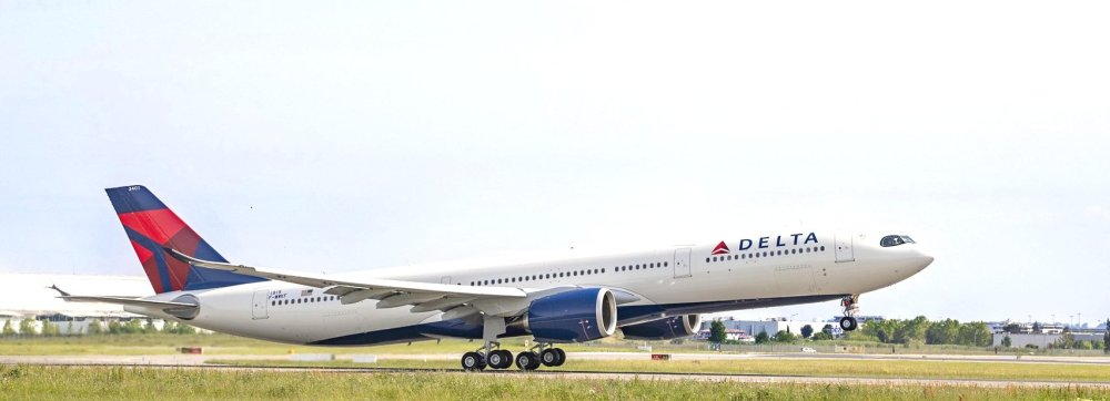 AW-A330-900-Delta-Air-Lines