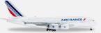 AW-A380-Air-France