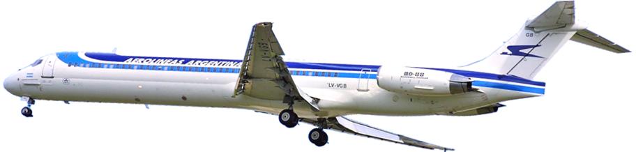 AW-Aerolíneas_Argentinas_MD-88_LV-VGB