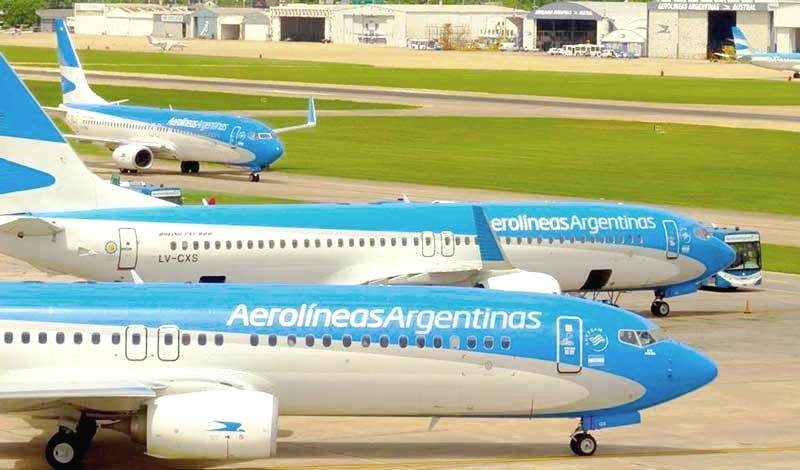 AW-Aerolineas-Argentinas