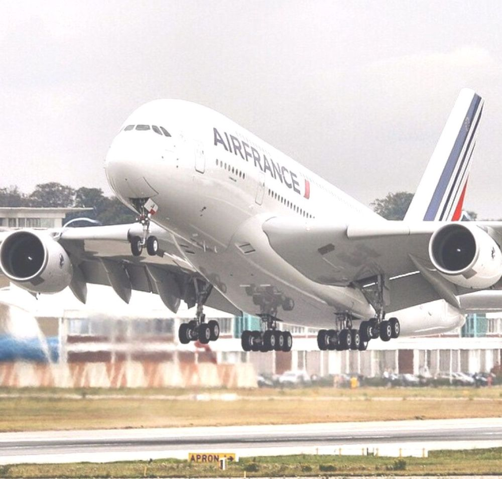 AW-Airbus-A380