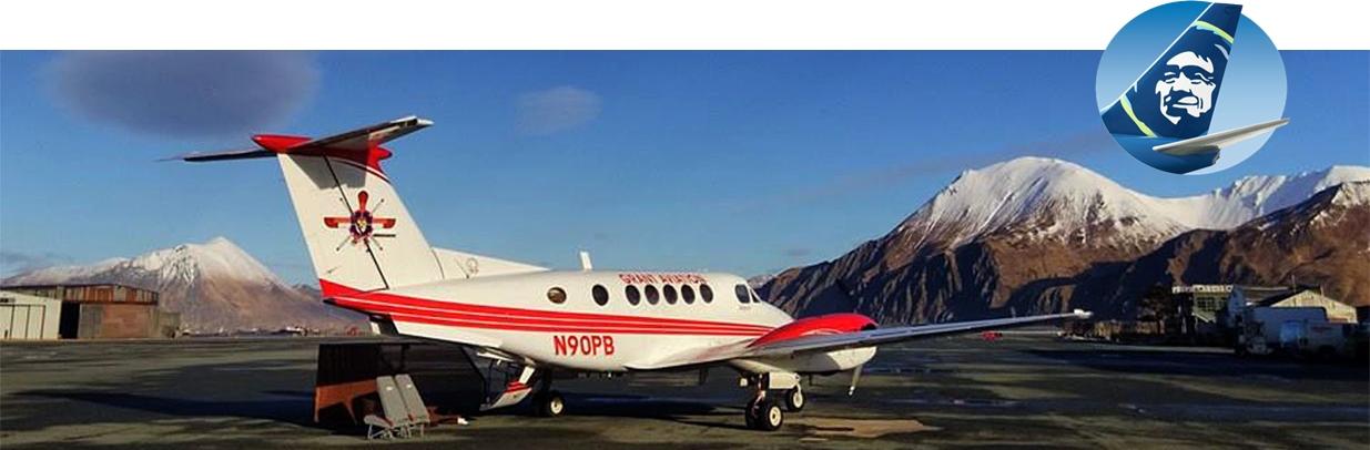 AW-AlaskaAir-Grant Aviation