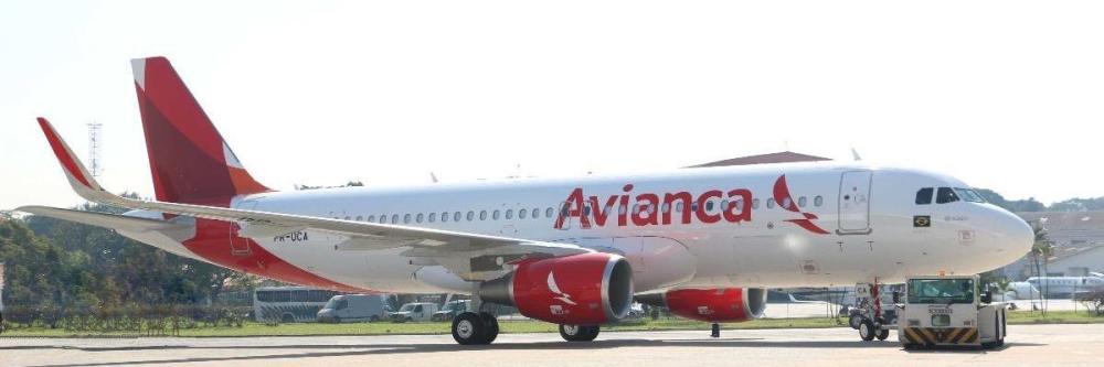 AW-Avianca_001