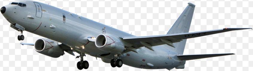 AW-Boeing-p-8-poseidon