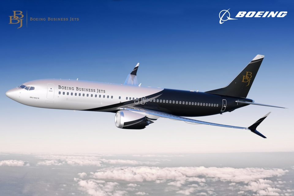 AW-Boeing737MAX-BBJ