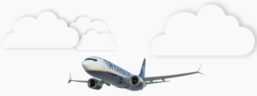 AW-Boeing737MAX_Ryanair002