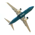 AW-Boeing_737_MAX