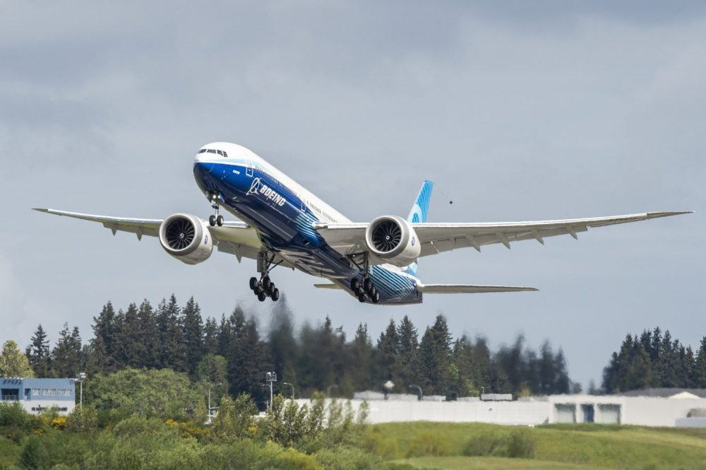 AW-Boeing_777009X2