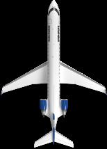 AW-CRJ-70000