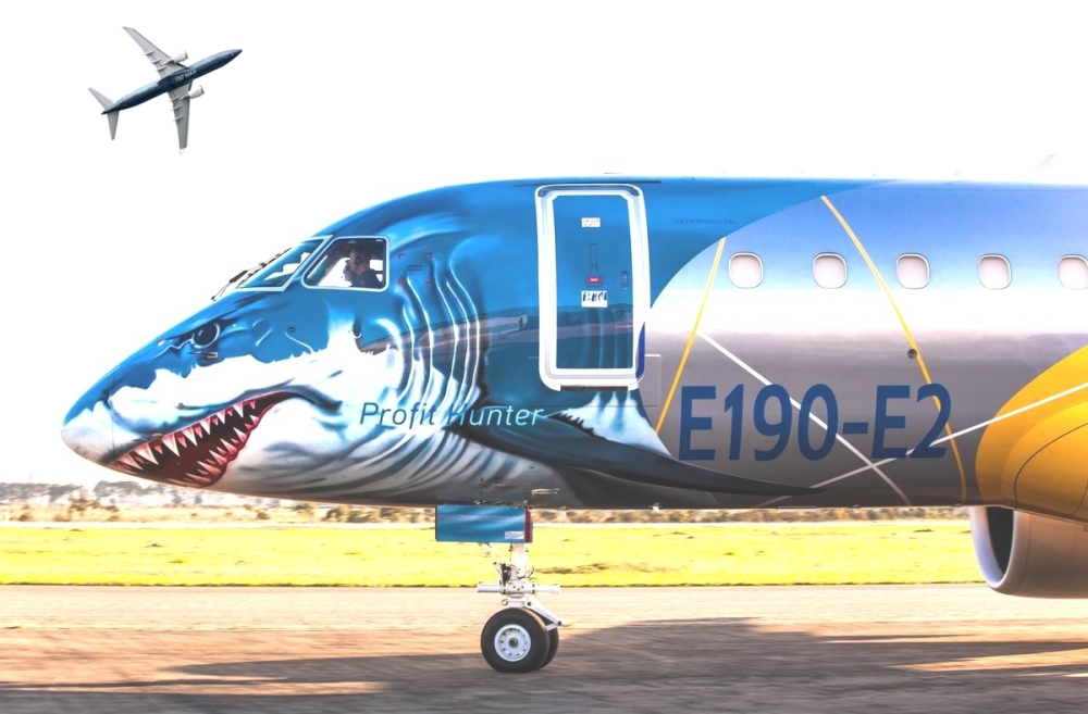 AW-Embraer-vs-Boeing