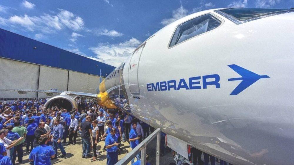 AW-Embraer_E195E2