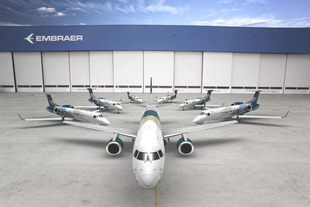 AW-Embraer_Fleets