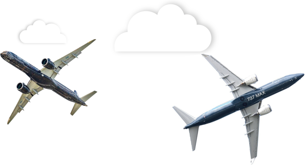 AW-Embraer_vs_Boeing