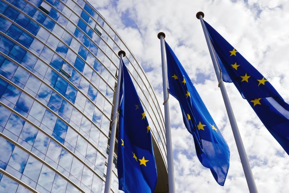 AW-Eurologport_eu