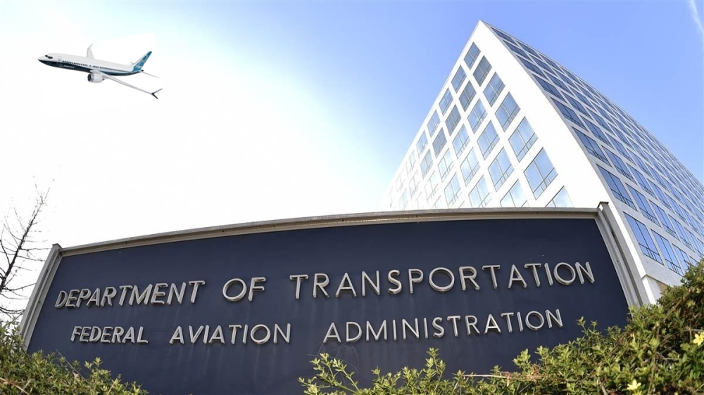 AW-FAA_Gov_US-737 MAX