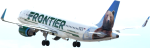 AW-Frontier_7068