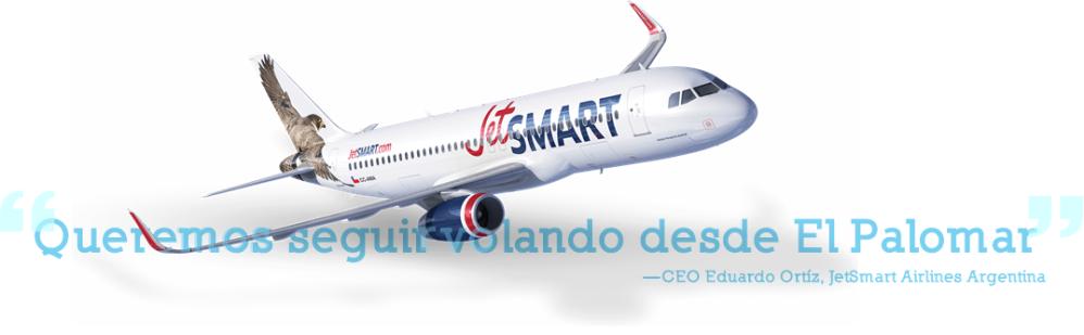 AW-JetSmart_001
