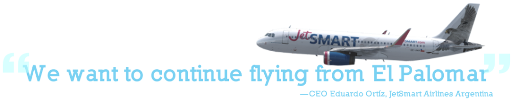 AW-JetSmart_002