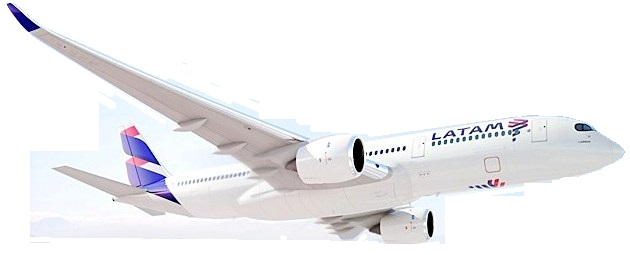 AW-Latam_Airlines