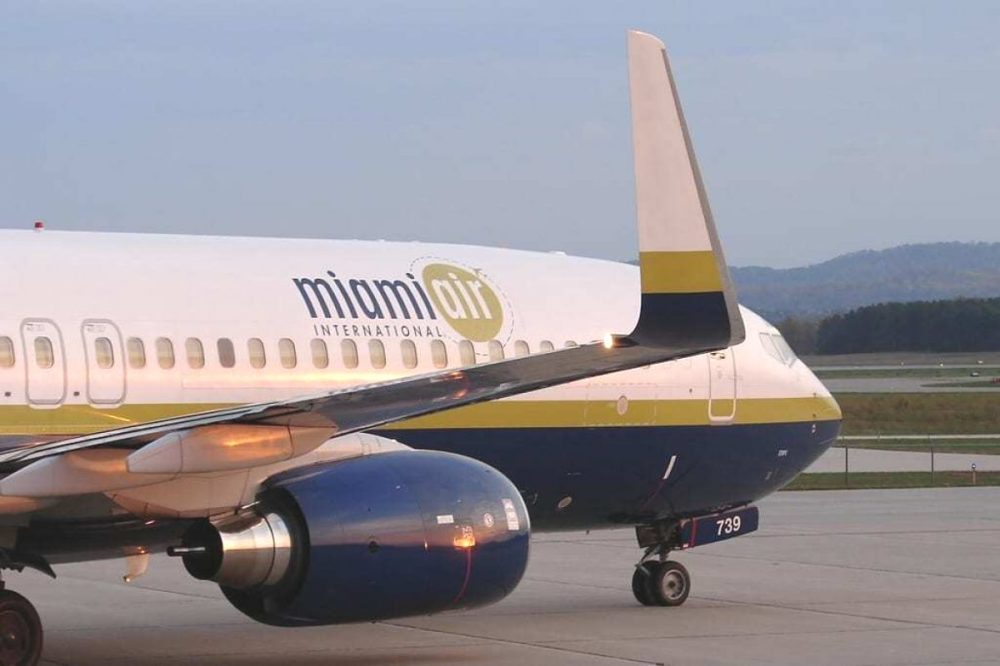 AW-Miami_Air