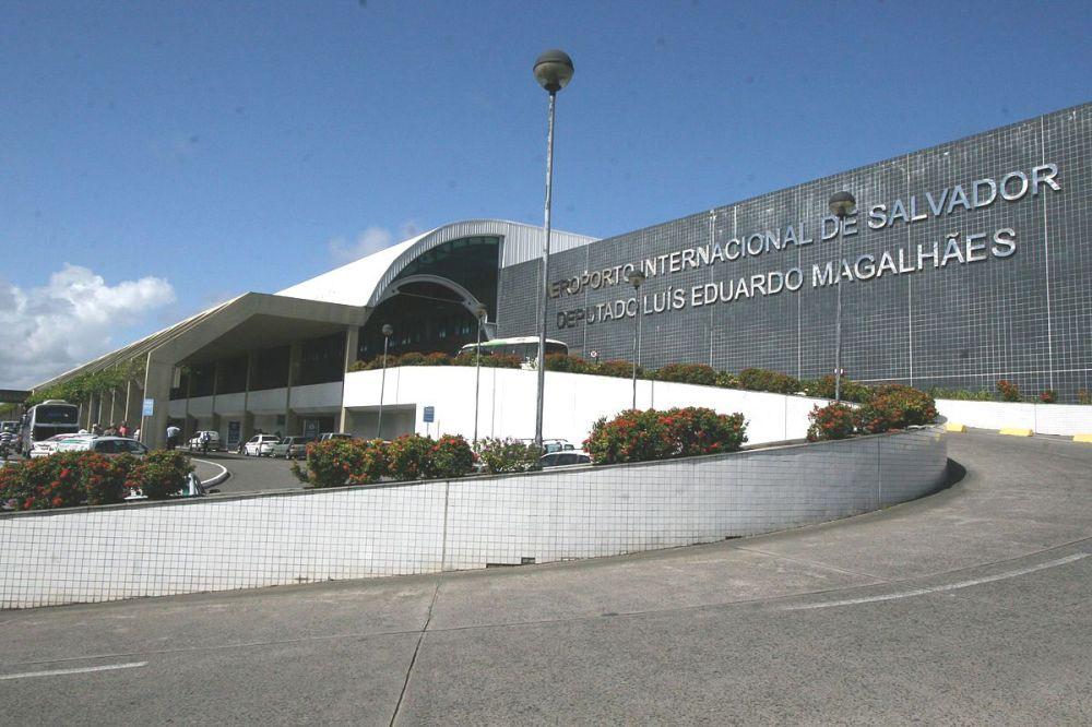 AW-Wk-Salvador Bahia